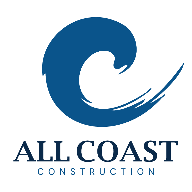 All Coast Construction