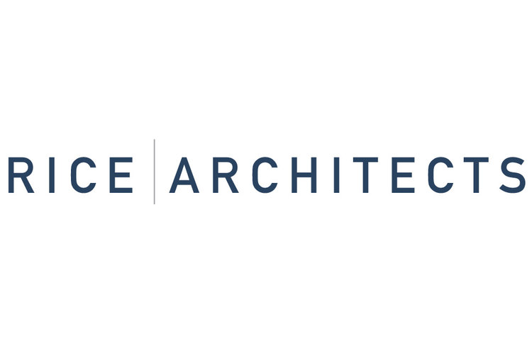 Barry Rice Architects
