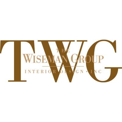 The Wiseman Group